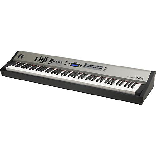 Kawai MP4 Professional Digital Stage Piano