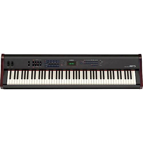 Kawai MP5 Professional Stage Piano