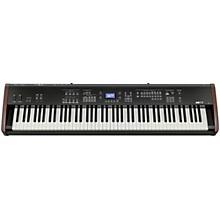 Kawai MP7 Professional Stage Piano