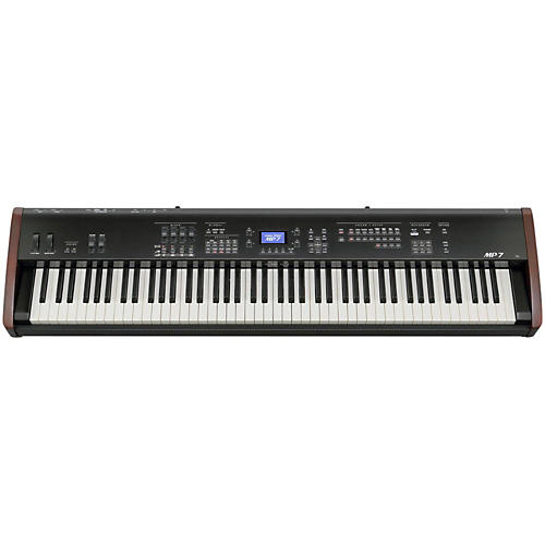 Kawai MP7 Professional Stage Piano