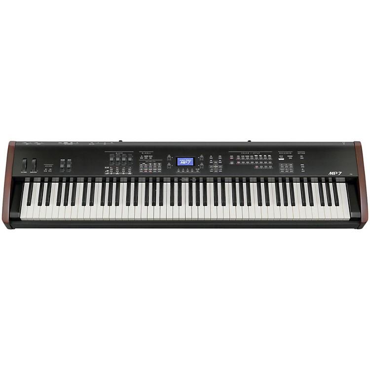 KawaiMP7 Professional Stage Piano