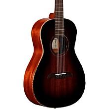 Alvarez MPA66 Masterworks Parlor Acoustic Guitar