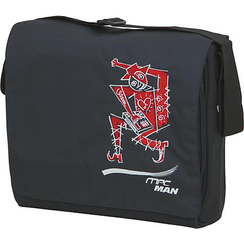 Akai Professional MPC1000 Gig bag