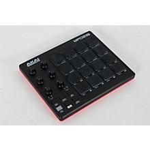 Akai Professional MPD218 Pad Controller