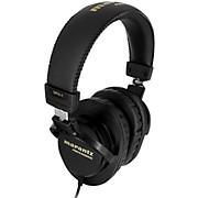 MPH-1 Professional Studio Headphones