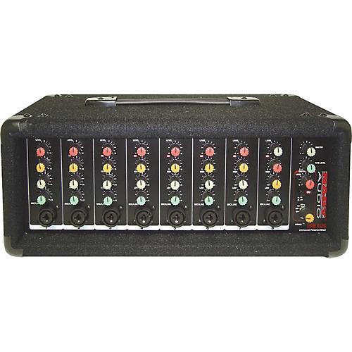 Nady MPM 8175 Powered Mixer