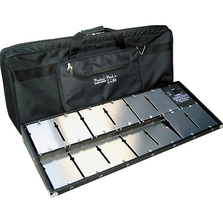 Pedal PadMPS-XL-Lite Pedal Board