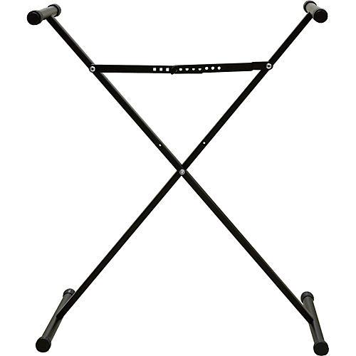 Casio MPST Single X Keyboard Stand