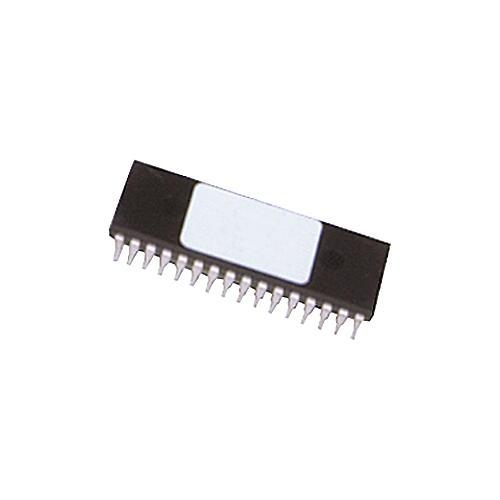Lexicon MPX-500 V2 Upgrade