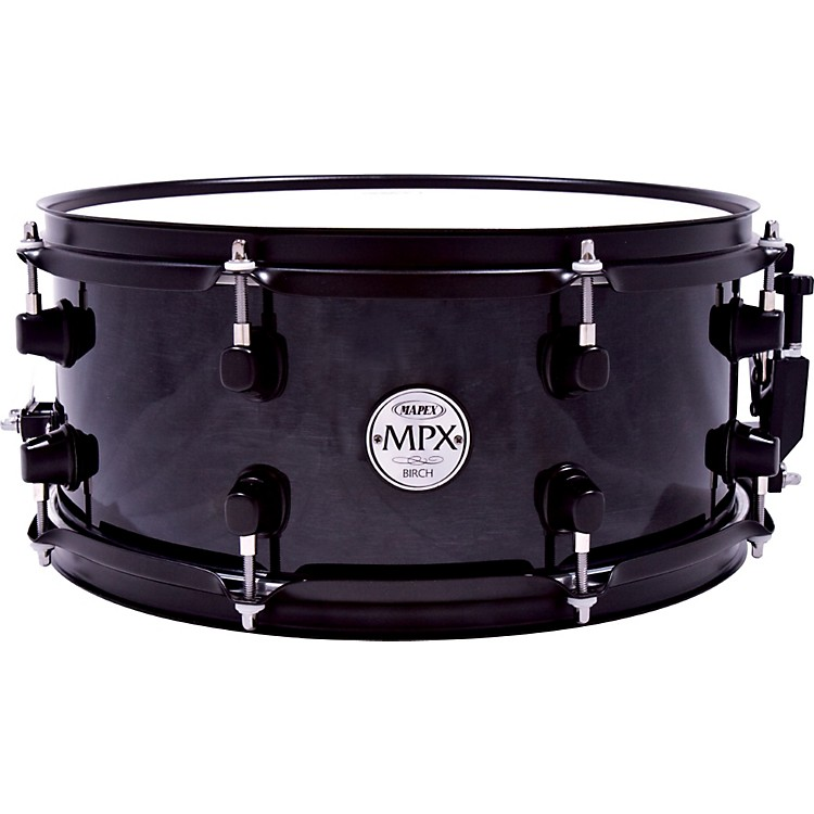 Mapex MPX Birch Snare Drum 13