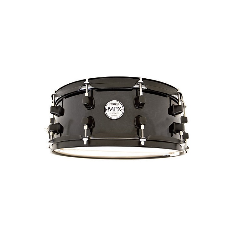 Mapex MPX Maple Snare Drum 13