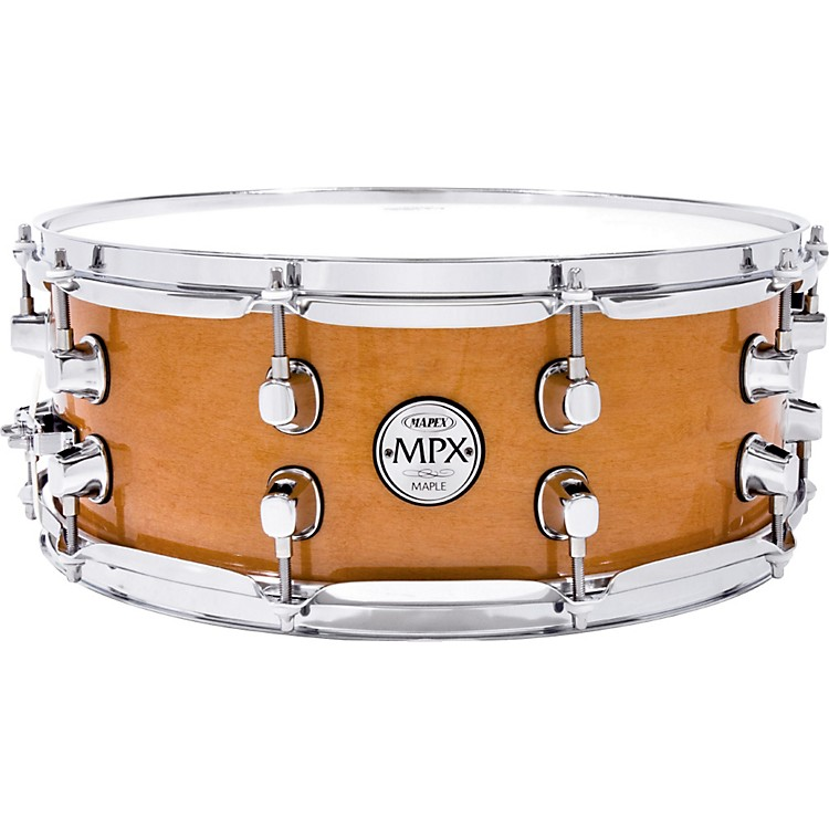 Mapex MPX Maple Snare Drum 14