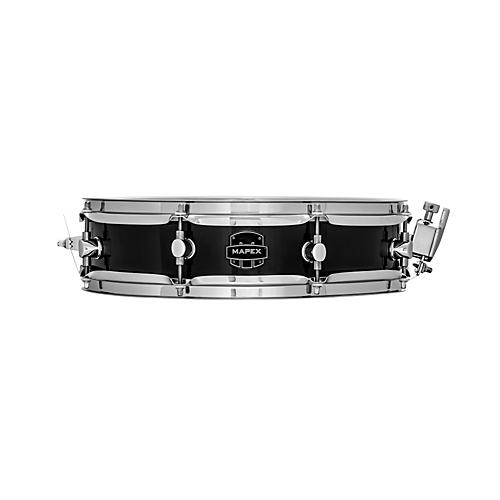 Mapex MPX Snare Drum 14 x 3.5 in.
