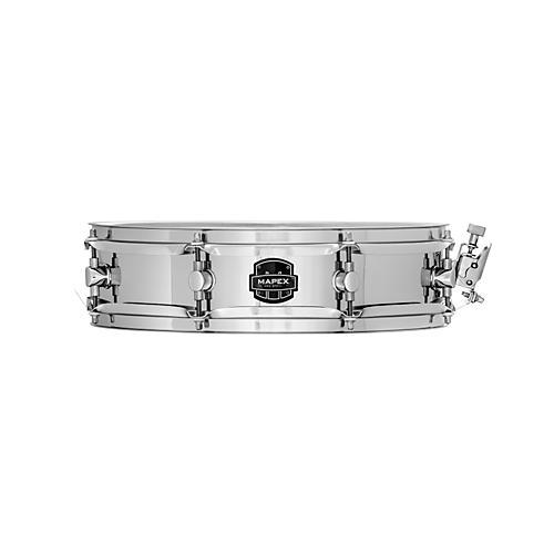 Mapex MPX Steel Piccolo Snare Drum 14 x 3.5 Inch