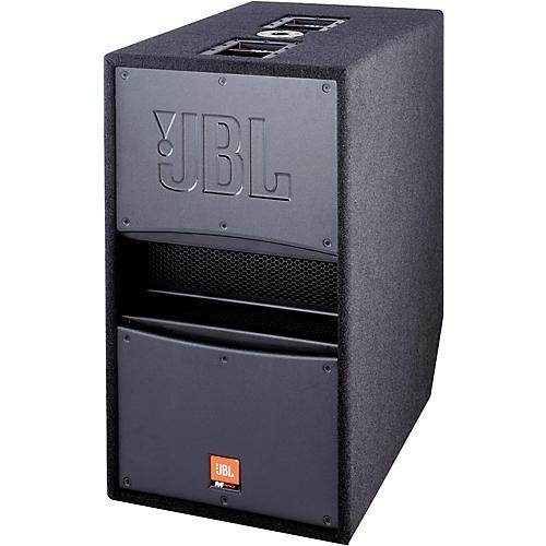 JBL MPro MP255S Subwoofer-thumbnail