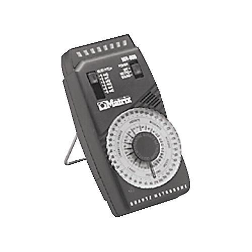 Matrix MR-600 Metronome