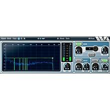 Wave Arts MR Hum Software Download