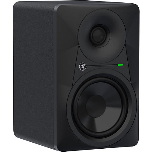 Mackie MR524 5 in. Powered Studio Monitor-thumbnail