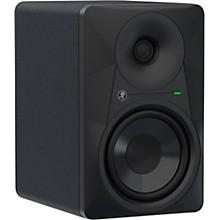 """Mackie MR624 6.5"""" Powered Studio Monitor"""
