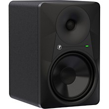 Mackie MR824 8 in. Powered Studio Monitor
