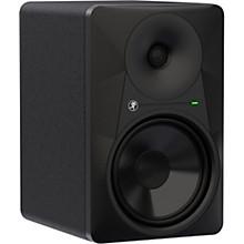 Mackie MR824 8 in. Powered Studio Monitor