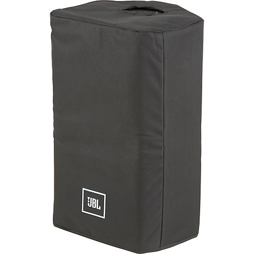 JBL MRX512M Speaker Cover