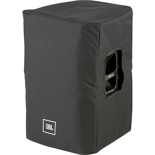 JBL MRX515 Speaker Cover