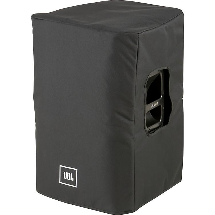 JBLMRX515 Speaker Cover