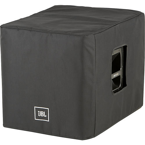 JBL MRX518S Speaker Cover-thumbnail