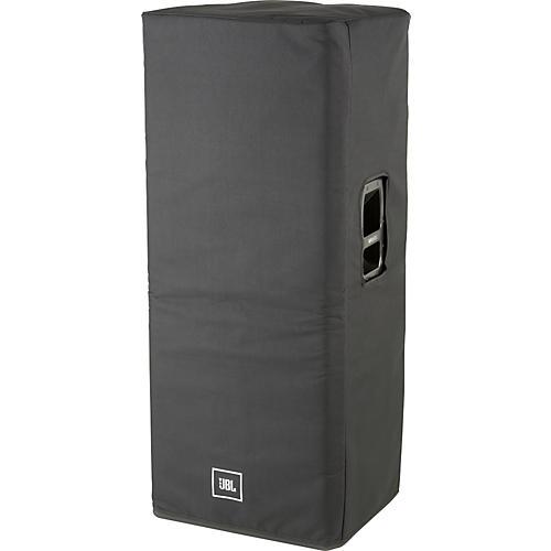 JBL MRX525 Speaker Cover