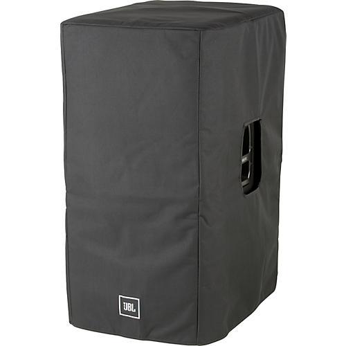 JBL MRX528S Speaker Cover