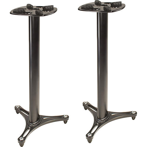 Ultimate Support MS-90/36 Studio Monitor Stand 36