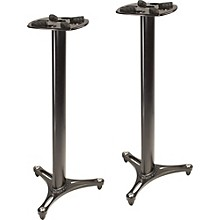 "Open Box Ultimate Support MS-90-45 45"" Studio Monitor Stand Pair"