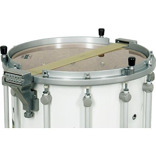 Yamaha MS-9214 Sforzando Snare Drum