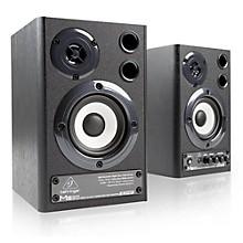 Behringer MS20 Digital Monitor Speakers (Pair) Level 2 Regular 888366054192