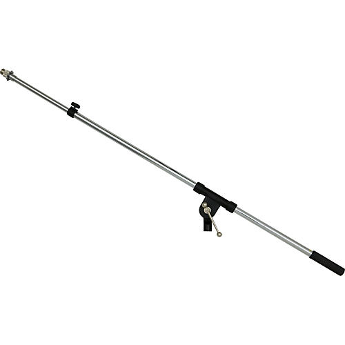 ProLine MS203T Telescoping Boom Arm