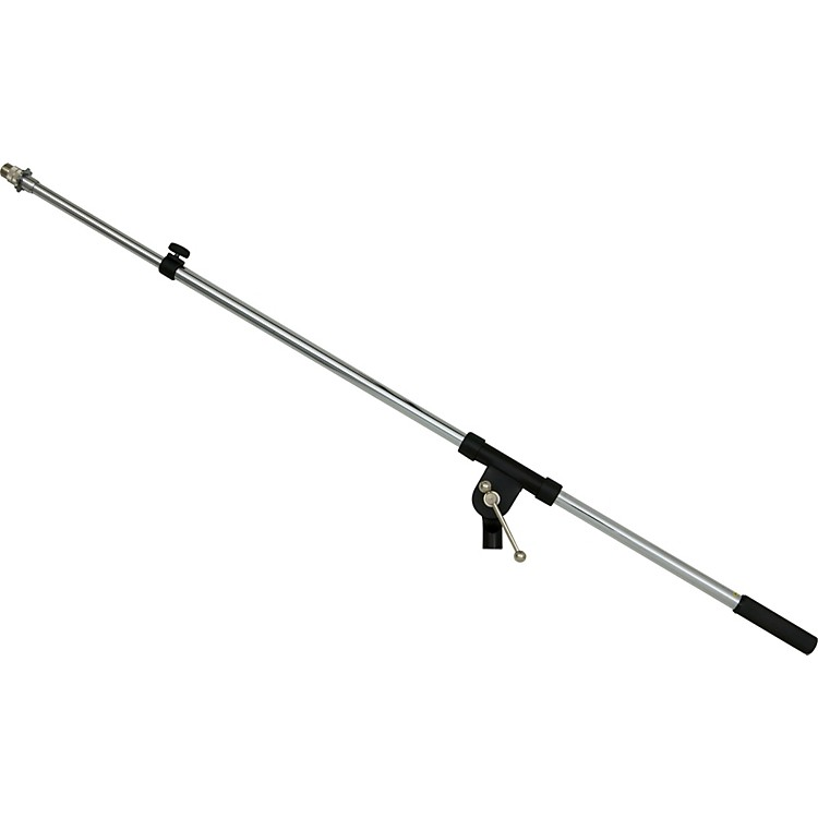 ProLine MS203T Telescoping Boom Arm Black