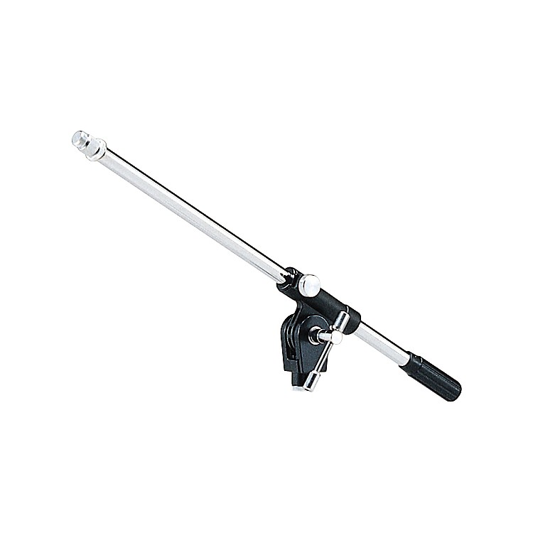 Tama MS205STB Short Mic Boom Arm
