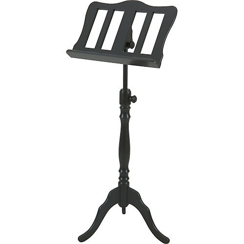 Stageline MS40 Music Stand