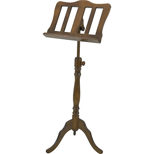 Stageline MS40 Music Stand-thumbnail