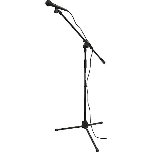 On-Stage Stands MS7510 Mic Pro Pak-thumbnail
