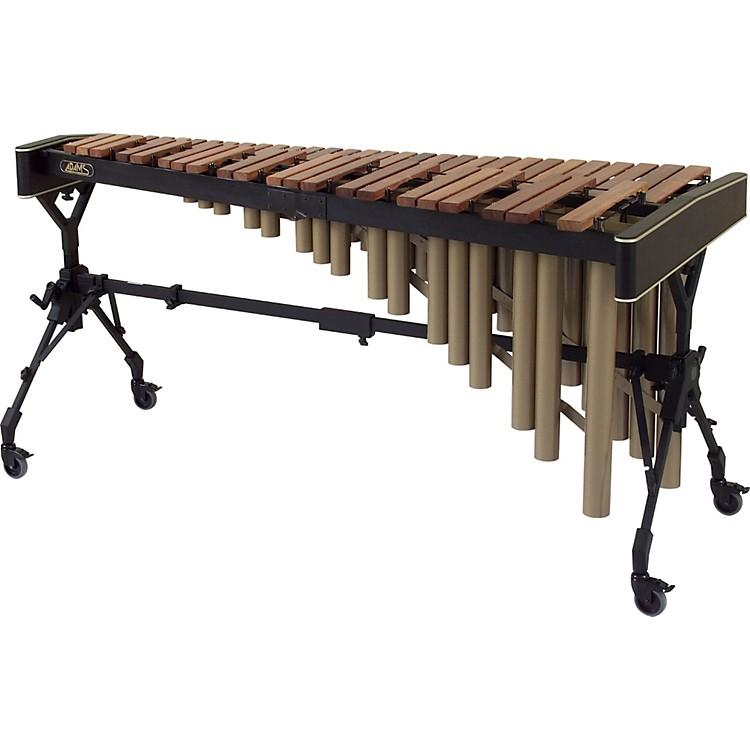 AdamsMSHV43 Soloist Series 4.3 Octave Rosewood Marimba