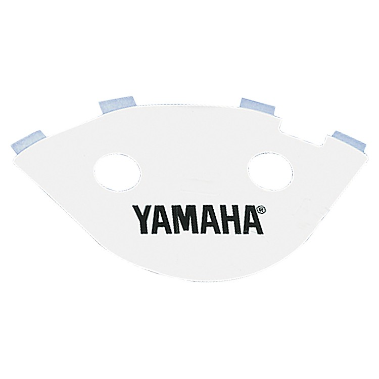Yamaha Msp Dimensions