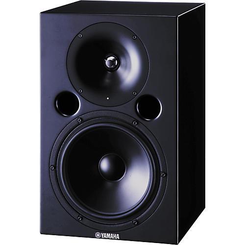 Yamaha Msp Review