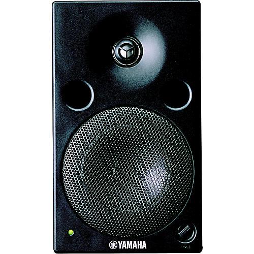 Yamaha MSP5 Biamplified Near Field Monitor-thumbnail