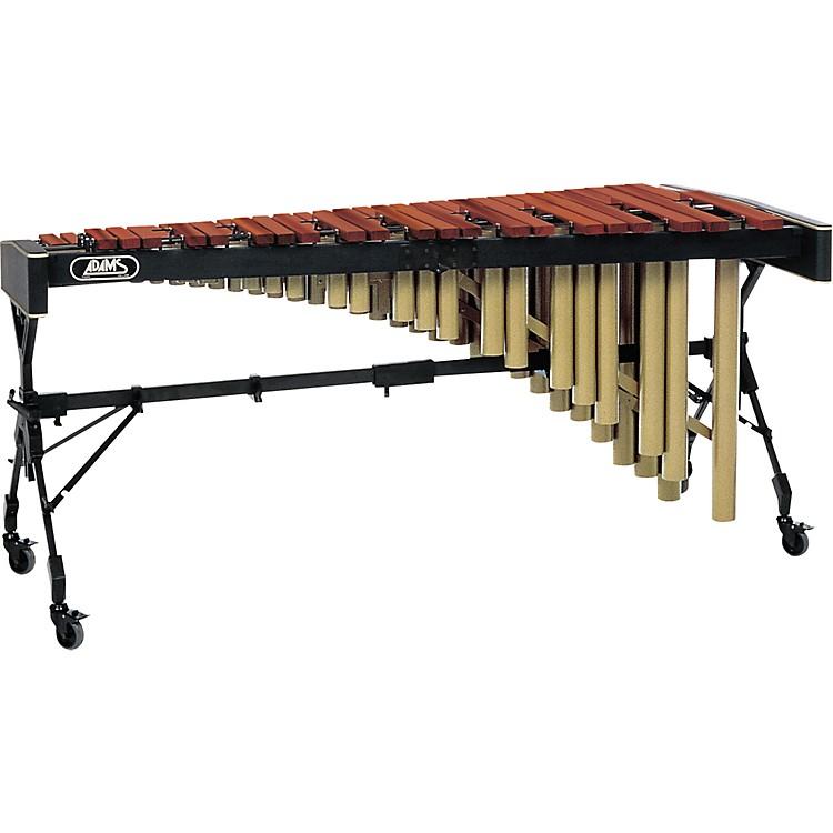 AdamsMSPV43 Soloist Series 4.3 Octave Padouk Marimba