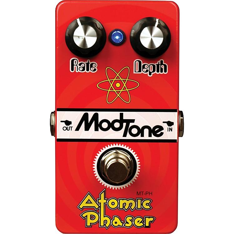 ModtoneMT-PH Atomic Phaser Pedal