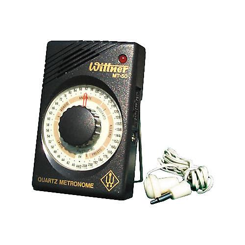 Wittner MT50 Metronome