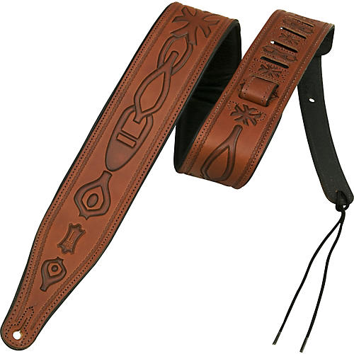 Levy's MT7T02-WAL Strap