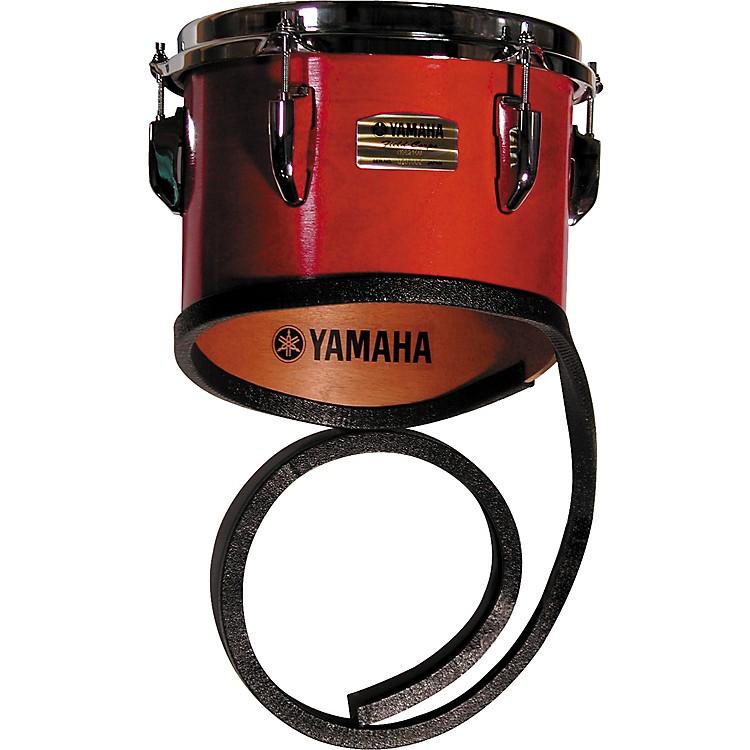 YamahaMTG-15 15 Feet of Marching Tom Guard